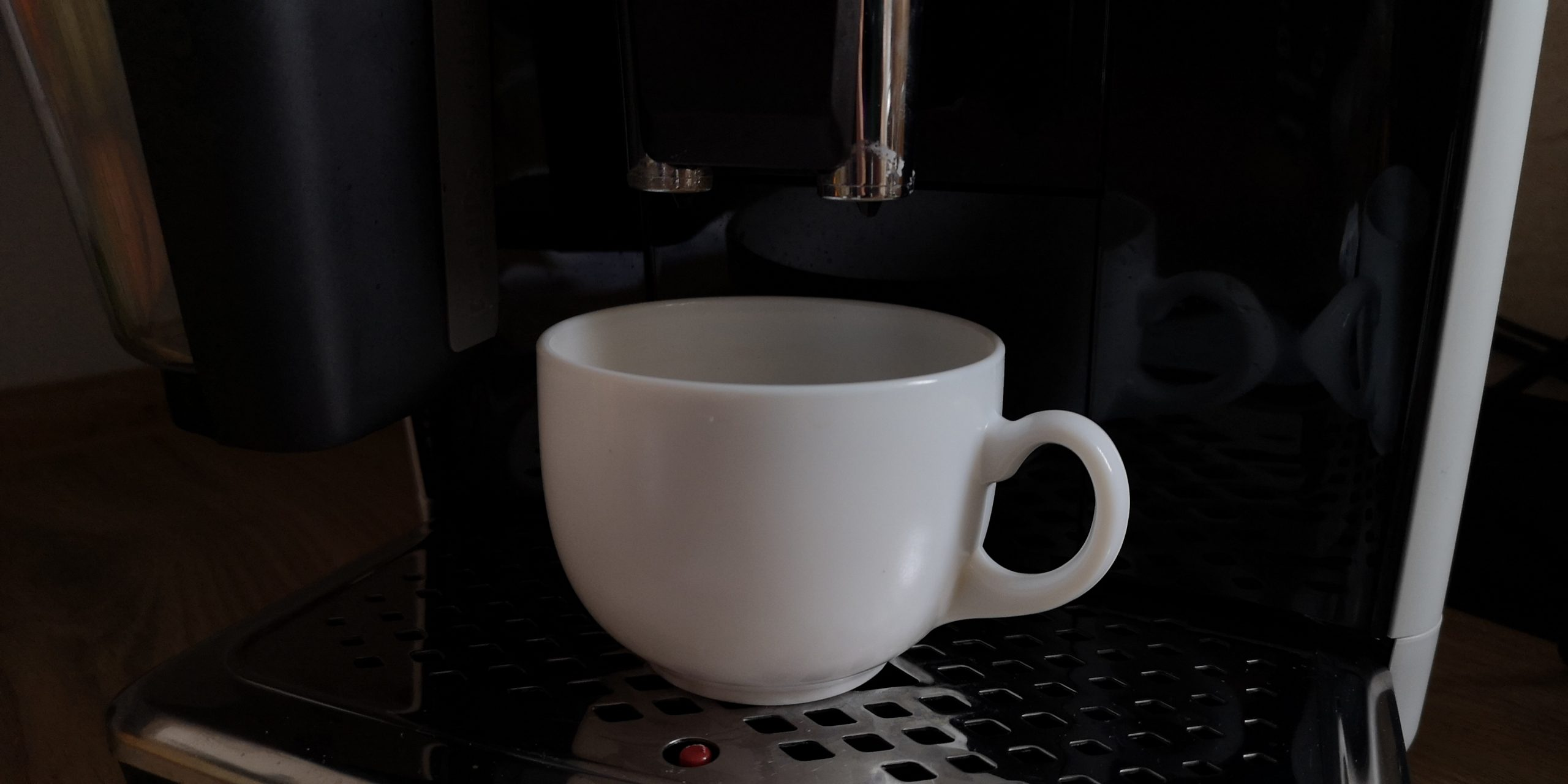 Are espresso machines better than traditional brewing methods?